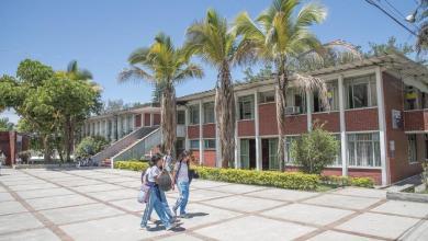 Photo of ¡Ese tal regreso a clase no existe! Instituciones Educativas culminarán año con modalidad virtual