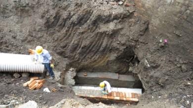 Photo of IBAL inicia proyectos de limpieza de fuentes hídricas y aguas residuales en Ibagué