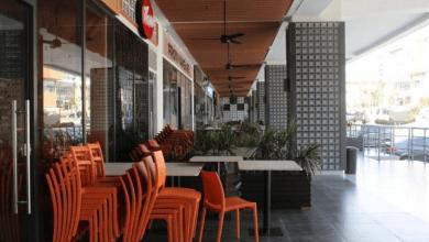 Photo of ¿Qué pasó con la reapertura de los pequeños restaurantes?