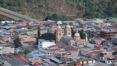 Photo of Nuevamente habría un error en la información del caso de Covid-19 de Cajamarca