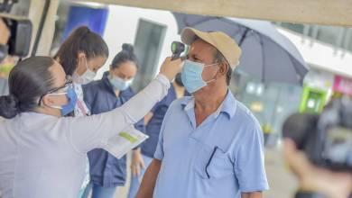 Photo of Colombia dejará la cuarentena obligatoria pero la Emergencia Sanitaria se extiende hasta el 30 de noviembre