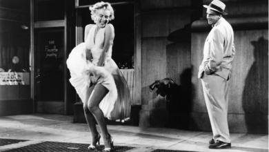 Photo of Ahora sí murió Marilyn Monroe