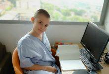 Photo of Mariana, la niña que padece una enfermedad huérfana y sueña ser influencer