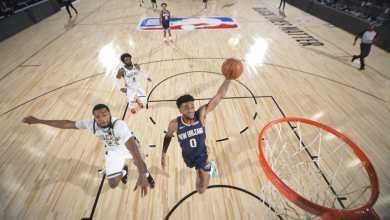 Photo of NBA: Boicot de los Bucks, podría poner en peligro el campeonato
