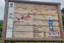 Photo of Zonas wifi gratuitas  solucionaron problemas de comunicación en la vereda Palomar de Anzoátegui