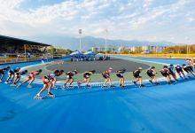 Photo of Eventos deportivos serán la clave para reactivar económicamente la ciudad