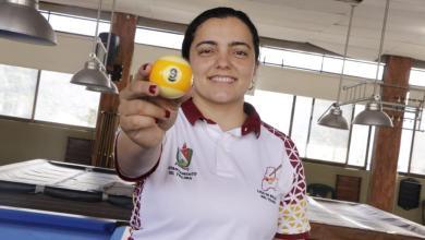 Photo of La campeona volvió a reinar