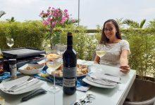 Photo of Anécdota viajera: Frustración gastronómica