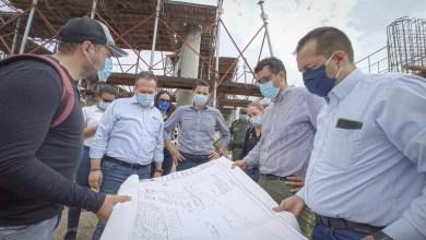 Photo of Unidad de Víctimas mantendrá los recursos para la construcción del Centro de Atención en Ibagué