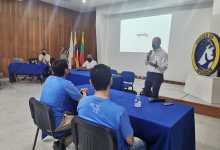 Photo of Cámara de Comercio de Ibagué acompaña a los emprendedores de las TIC