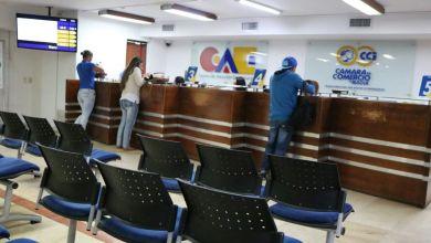 Photo of Alianza por la reactivación económica del departamento