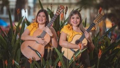 Photo of Con música colombiana, Ibagué conmemorará sus 470 años de fundación