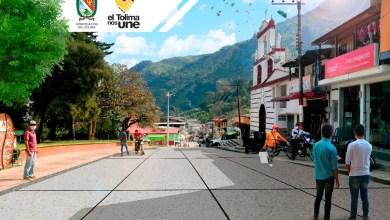 Photo of Gaitania mejora sus vías urbanas