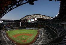 Photo of Hoy empieza la Serie Mundial de Beisbol