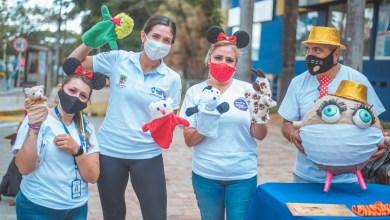 Photo of Alcaldía de Ibagué celebrará el Día de los Niños