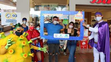 Photo of Los comerciantes en Ibagué incrementaron sus ventas en el tercer día sin IVA