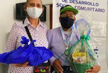 Photo of Alcaldía de Ibagué celebró el 'Día del Colombiano de Oro'