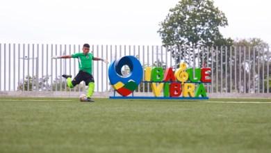 Photo of Ibagué: El nuevo 'semillero futbolero' de Colombia