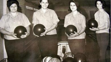 Photo of 50 años de una hazaña deportiva