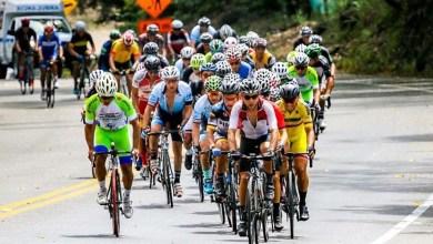 Photo of Ibagué se prepara para una nueva competencia ciclística