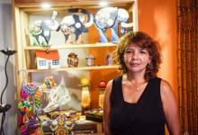 Photo of Emprendedores culturales de Ibagué podrán participar de rueda de negocios de la industria naranja