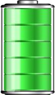 tolino-item-shine-batterij