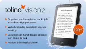 tolino-vision2-banner_498x285