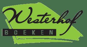 Westerhof Boeken