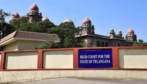 no money to pay salaries to rtc employees says to high court