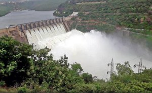srisailam-water1565669761