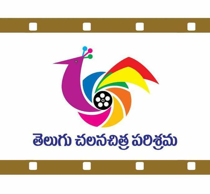 tollywood film industry