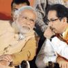 'మహా' రాజకీయం.. భలే నాటకీయం!