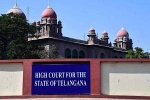 high court judgement over rtc employees suicides in part of rtc strike