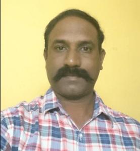 journalist satish kamal analysis on bio diversity fly over