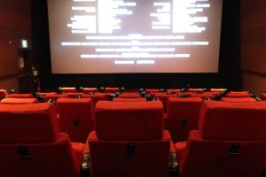 Finally, AP Theatres Get Nod For 100% Occupancy