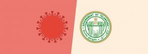 తెలంగాణలో మరో ఆస్పత్రికి కరోనా చికిత్స అనుమతి రద్దు