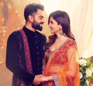 It's A Girl..! Bolly-Cricket Fraternity Gushes Over Virat Anushka's Baby News