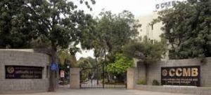 హై స్పీడ్ కరోనా టెస్ట్ కనిపెట్టిన హైదరాబాద్ సీసీఎంబీ