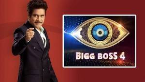 bigg boss season 4 live updates