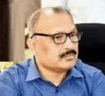 Overnight Politics: IAS Adityanath Das In 'Andhra CS' Race..?