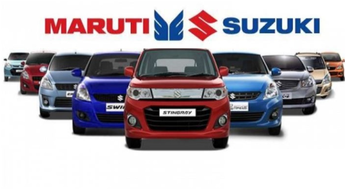 Maruti Suzuki is now offering new cars on lease: All you need to know | Maruti News – India TV