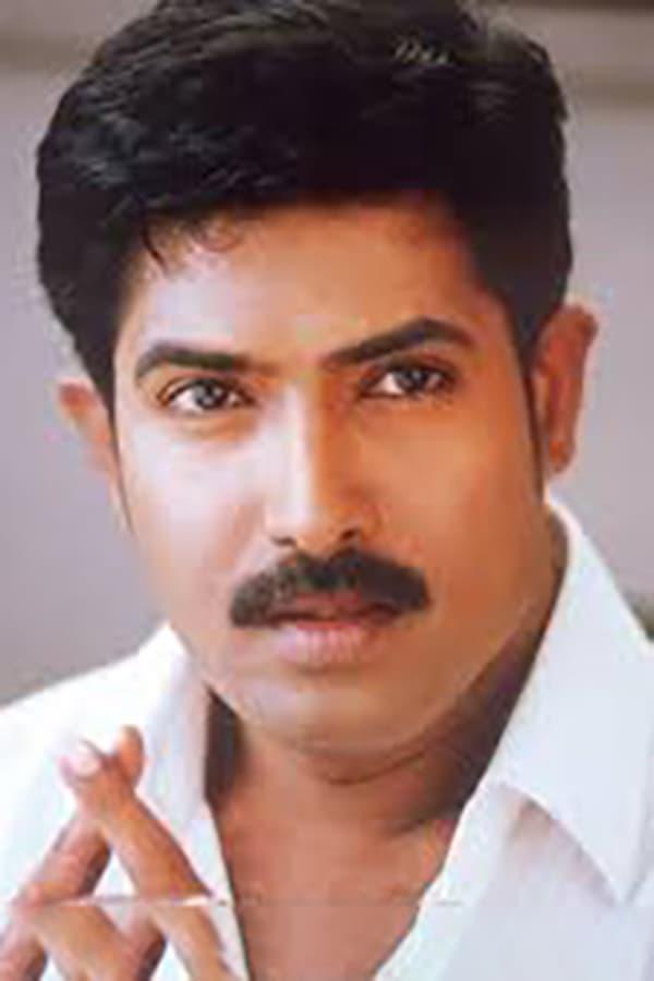 Actor Venu Thottempudi Movies List, Venu Thottempudi Filmography, Venu Thottempudi 6 Films