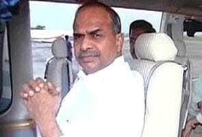 Andhra Pradesh pays tributes to YSR on death anniversary