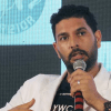 Yuvraj Singh Arrested For 'Bhangi' Remarks, Released on Bail
