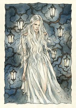 Līga Kļaviņa - Celebrian.jpg