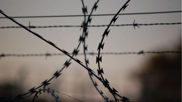 Рязанский маньяк, осужденный за похищение двух девочек ...