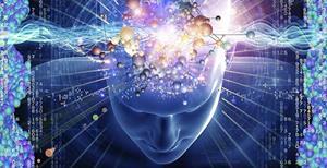 Генетическая память