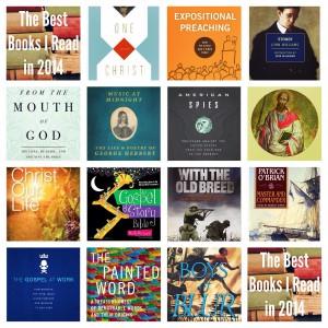 tl-books2014-1
