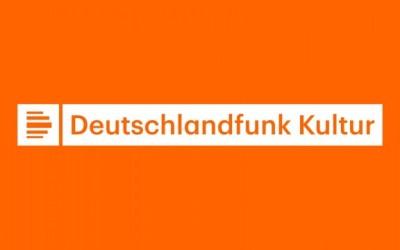 """""""Neues Leben in verlassenen Dörfern"""""""