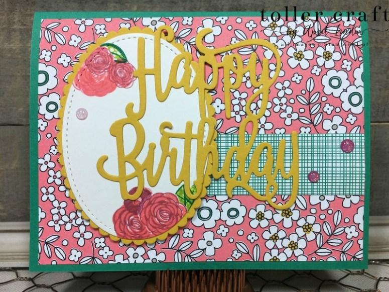 Happy_birthday_gorgeous